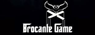 Logo Brocante Game.png
