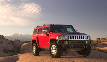 wallpaper-hummer-computers-red-car.jpg