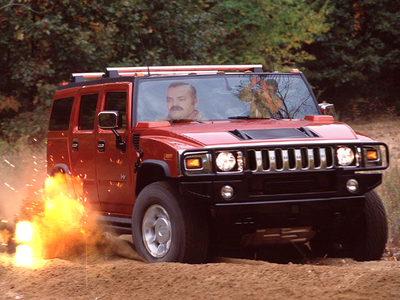 hummer-h2-red-5 00000.png