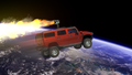 hummer-rouge-espace.png